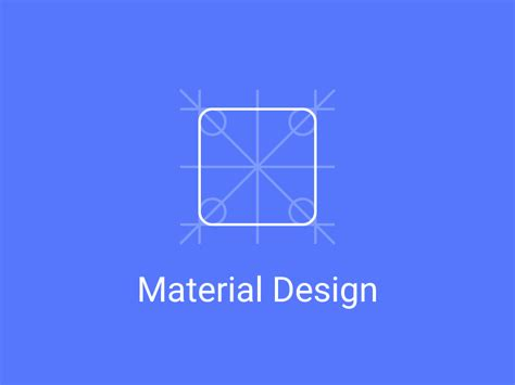 design icon android material design icon templates by gabe will dribbble