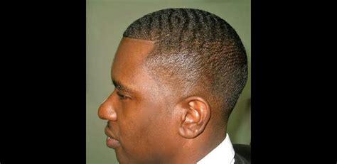 men s cut low taper fade urban concepts family barbers