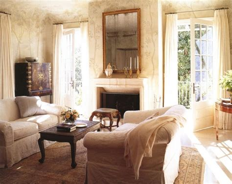 michael room ideas top 8 interior designers and their best room ideas