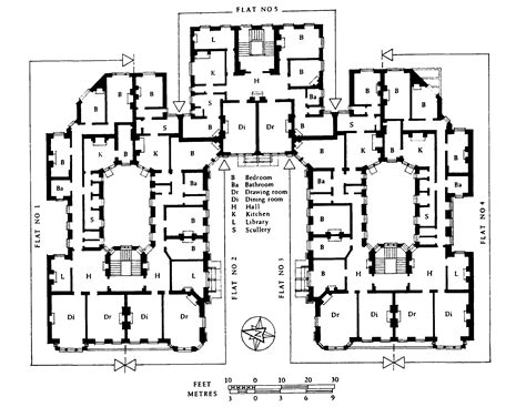 royal courts of justice floor plan albert court floor plan other