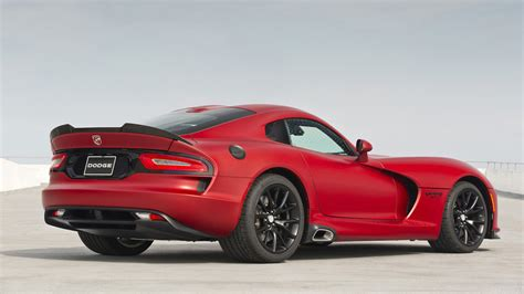 call dodge call for 2017 dodge viper orders