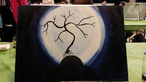 paint nite contact unleash your inner artist at paint nite capetown etc