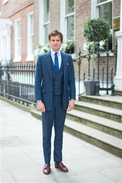 how to groom for a wedding party men style guide menswear to help the groom look his best on the big day