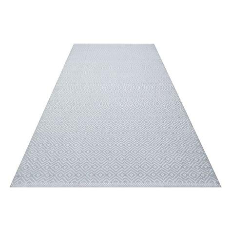 teppich vorleger teppich vorleger carpy grau 70x140cm kidsdepot kaufen