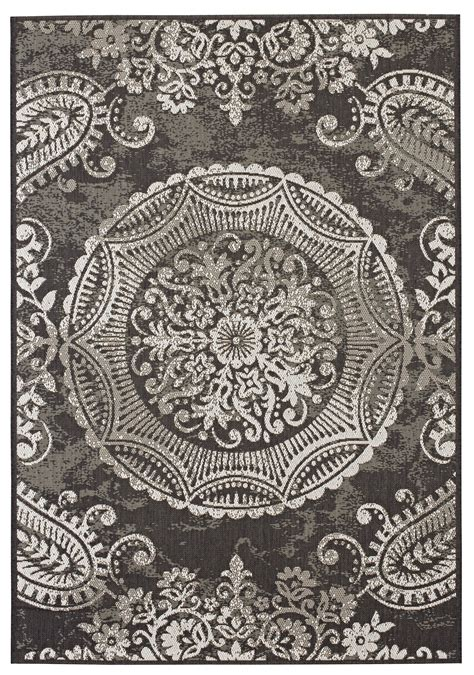 outdoor area rugs 8x10 outdoor rug 8x10