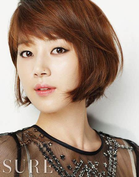 hair cut dizziness hair styles colour on pinterest long hairstyles korean
