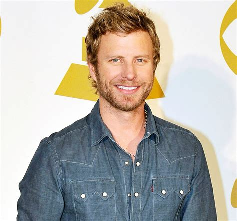 rapper cassidy bentley dierks bentley biography his hits and history