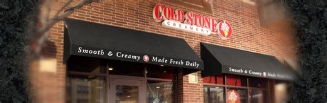 Coldstone Creamery Gift Card Balance - cold stone creamery franchise best ice cream fanchise