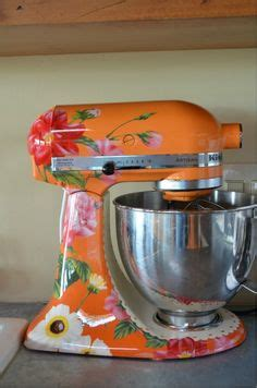 Pioneer Woman Kitchenaid Mixer Giveaway - holiday cookbook mixer giveaway winners cobalt blue the pioneer and paint