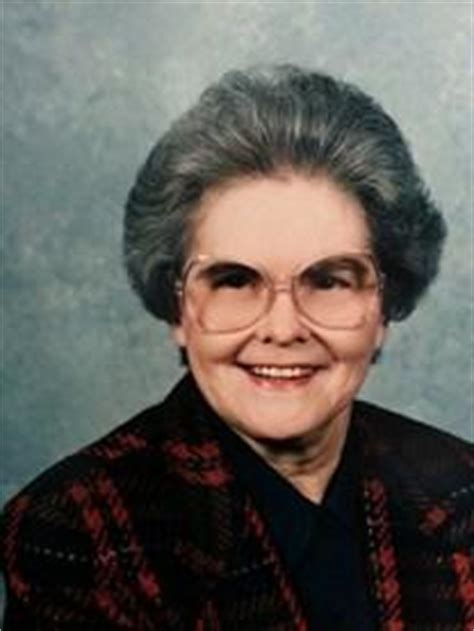 myrtle griffin obituary galena park legacy