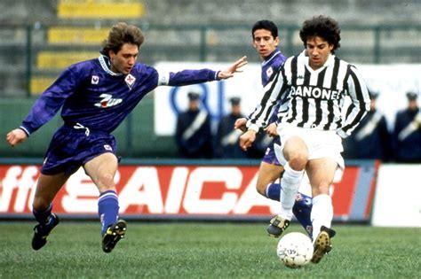 Tshirt Piero Baggio alessandro piero le foto della carriera