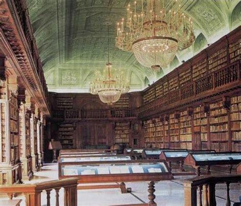 libreria braidense bibliotecas bibliotecamiguelcatalan