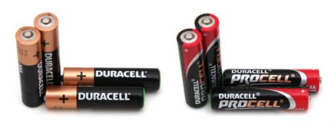 henry ford motorpany duracel charger new duracell instant usb charger with
