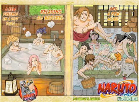 naruto hot springs deviantart naruto hot springs by mynalgashurt69 on deviantart