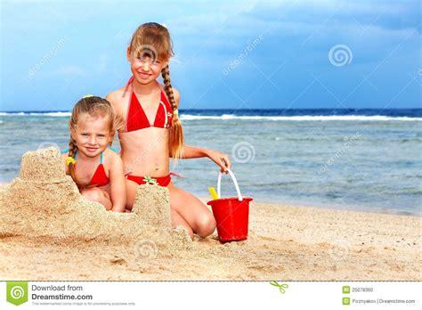 nudità in casa children on stock photo image of happy
