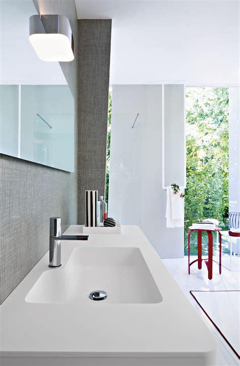 lavabo con mobiletto bagno mobiletto lavabo integrato per bagno da terra