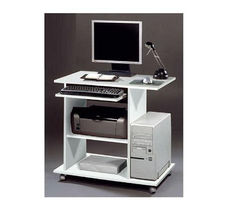 Computer Workstation Desk On Wheels by 7 Benefitional Of A Computer Workstation Desk On Wheels