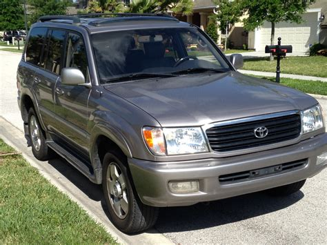 electronic throttle control 2005 toyota sequoia windshield wipe control service manual vehicle repair manual 2002 toyota land cruiser windshield wipe control toyota