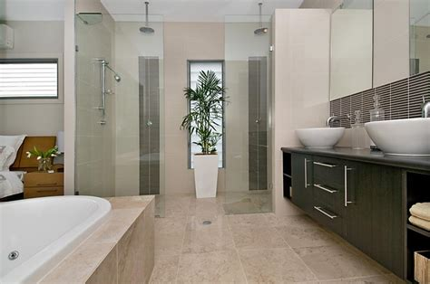 check out these bathroom design trends for 2016 bathroom remodel trends 2016 tsc the bathroom trends for 2016