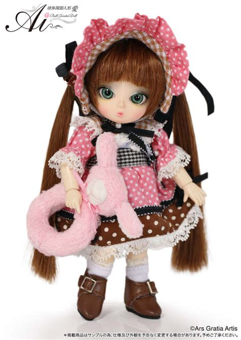 jointed doll ai jointed doll ai camellia my anime shelf