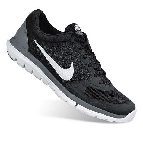 best low drop running shoes top 10 best low drop running shoes in 2016 best running