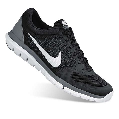 nike shoes flex run top 10 best low drop running shoes in 2016 best running