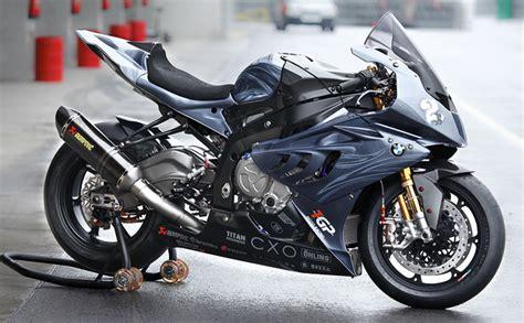 Motorrad Tuning Stuttgart by Bmw S 1000 Rr Tuning Tgp Biker Aus Stuttgart Und