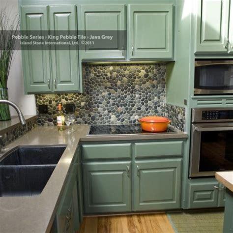 Kitchen Island Java 17 Best Images About Tile Backsplashes On