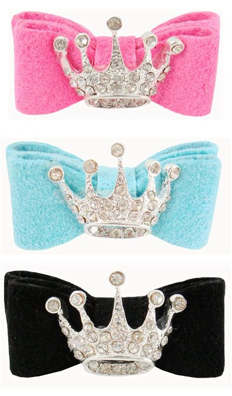 The Princess And The Pup Pet Boutique Luxury Accessories For Your Royal Pooch by 17 Best Ideas About Teacup Maltese Puppies On