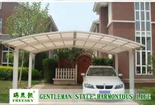 Retractable Awning Supplier 2 9m 11m 3m Retractable Carport Attached Carport Driveway