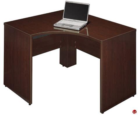 48 Office Desk The Office Leader Ades 48 Quot Corner Computer Desk Workstation