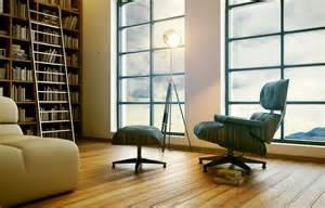 reading room furniture 8 modern furniture design render interior design ideas