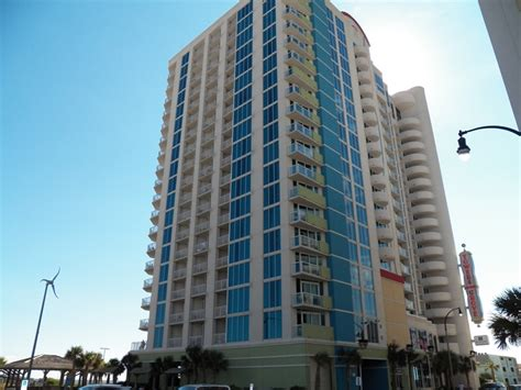 Myrtle Beach Towers On The Grove Wholesale Holiday Rentals | myrtle beach towers on the grove wholesale holiday rentals
