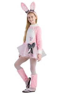 Easter Lights Outdoor - teens energizer bunny costume costumeshopper com