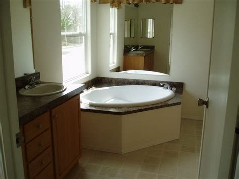 Home Tub by Bank Repo Center 171 Gallery Of Homes