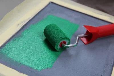 kleine wandle diy schr 228 nkchen wandle dich handmade kultur