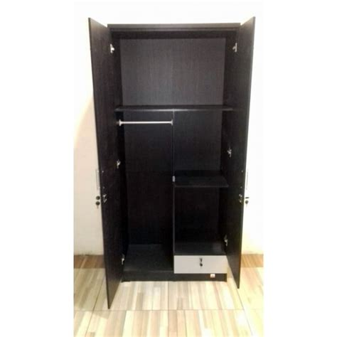 Lemari Merek Olympic lemari pakaian 2 pintu olympic lcsp 034021