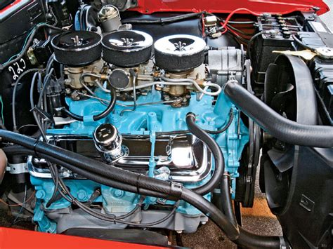 how cars engines work 1964 pontiac gto user handbook pontiac gto tri power engine pontiac free engine image for user manual download