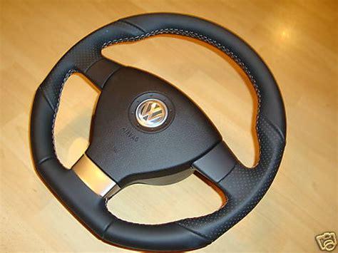 volante golf 5 fita de airbag volante gti clube golf portugal