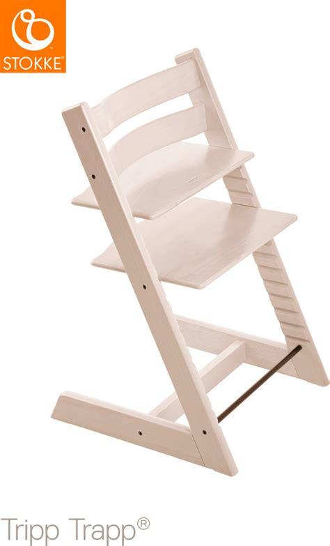 tisch fã r tripp trapp stuhl stokke tripp trapp hochstuhl teste hochstuhl tripp trapp f r