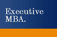 Mba Beograd Sheffield by Study With Us The Of Sheffield International