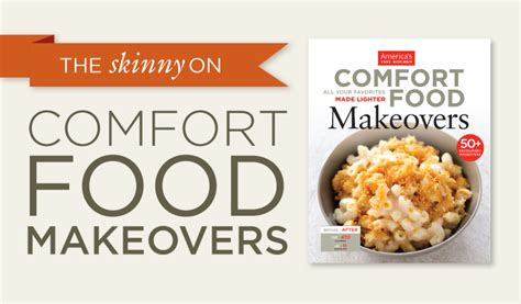 feeding my comfort and laughter in the kitchen as my lives with memory loss books the on comfort food makeovers infographic the feed