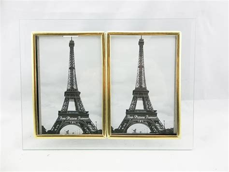 plus picture frames glass picture frame 4x6