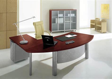 bureau luxe bureau de directeur de luxe meilleures images d