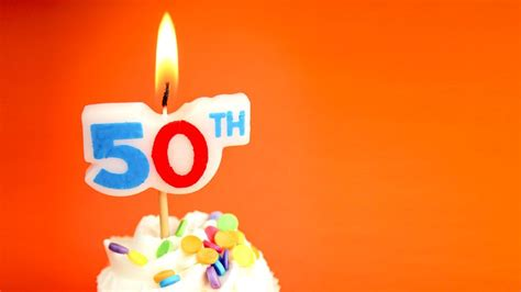 gifts for 50th birthday birthday gift guide h samuel