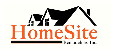 homesite remodeling inc lansdale pa 19446 yp