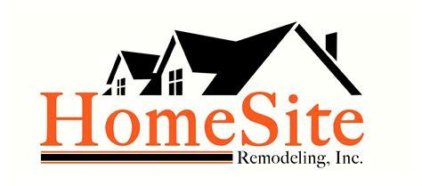 HomeSite Remodeling, Inc. Lansdale, PA 19446   YP.com