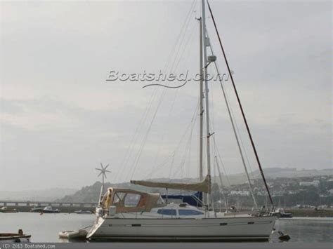 southerly swing keel northshore yachts southerly 110 swing keel in saona e