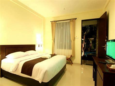 Tv Lcd Dibawah 500 Ribu 7 hotel daerah kuta di bawah 500 ribu klikhotel