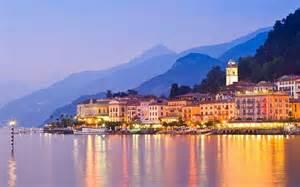 Tours of italy venice amp lake como italy luxury tour travcoa